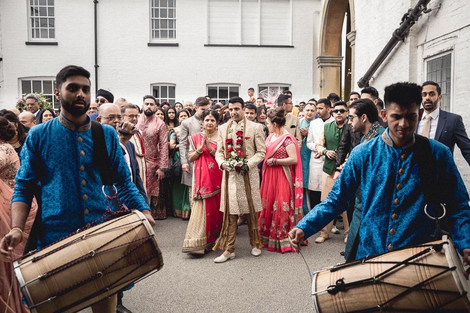 Jagruti&Nikhil_Wedding_291_170907_12_10_51.jpg