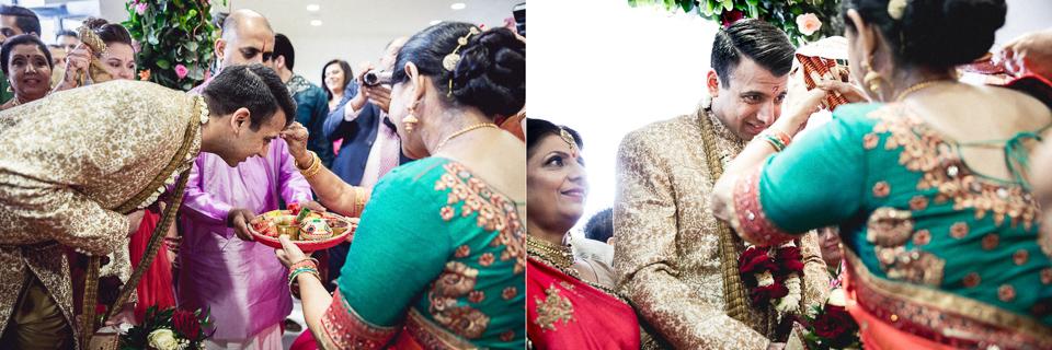 Jagruti&Nikhil_Wedding_297_170907_12_11_42.jpg