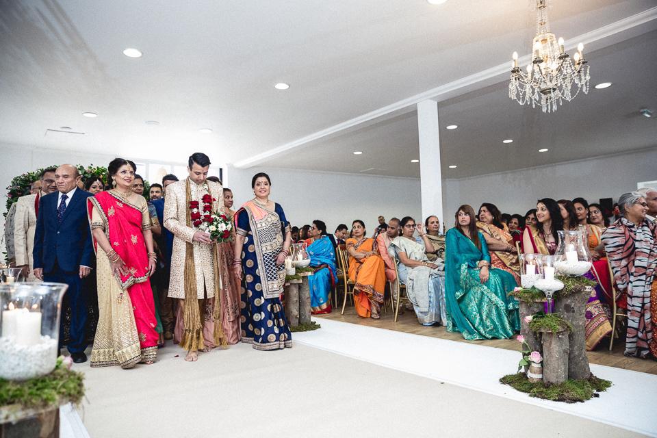 Jagruti&Nikhil_Wedding_315_170907_12_14_24.jpg
