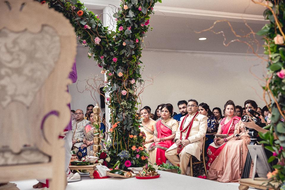Jagruti&Nikhil_Wedding_331_170907_12_16_19.jpg