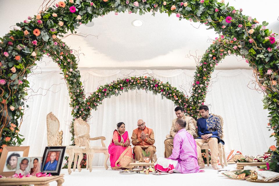 Jagruti&Nikhil_Wedding_342_170907_12_17_38.jpg