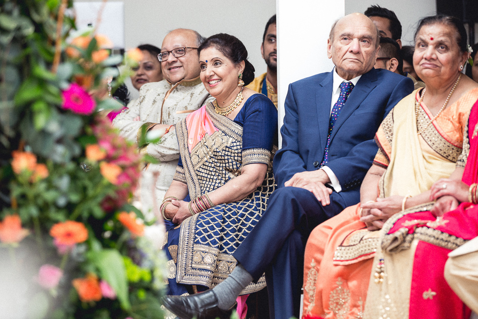 Jagruti&Nikhil_Wedding_361_170907_12_19_59.jpg