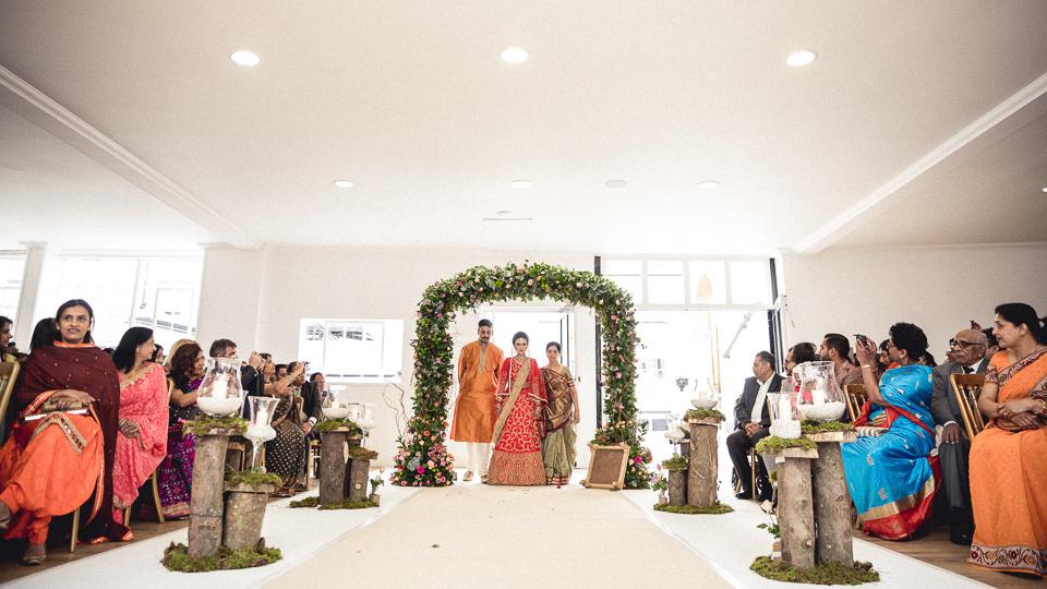 Jagruti&Nikhil_Wedding_394_170907_12_23_40.jpg