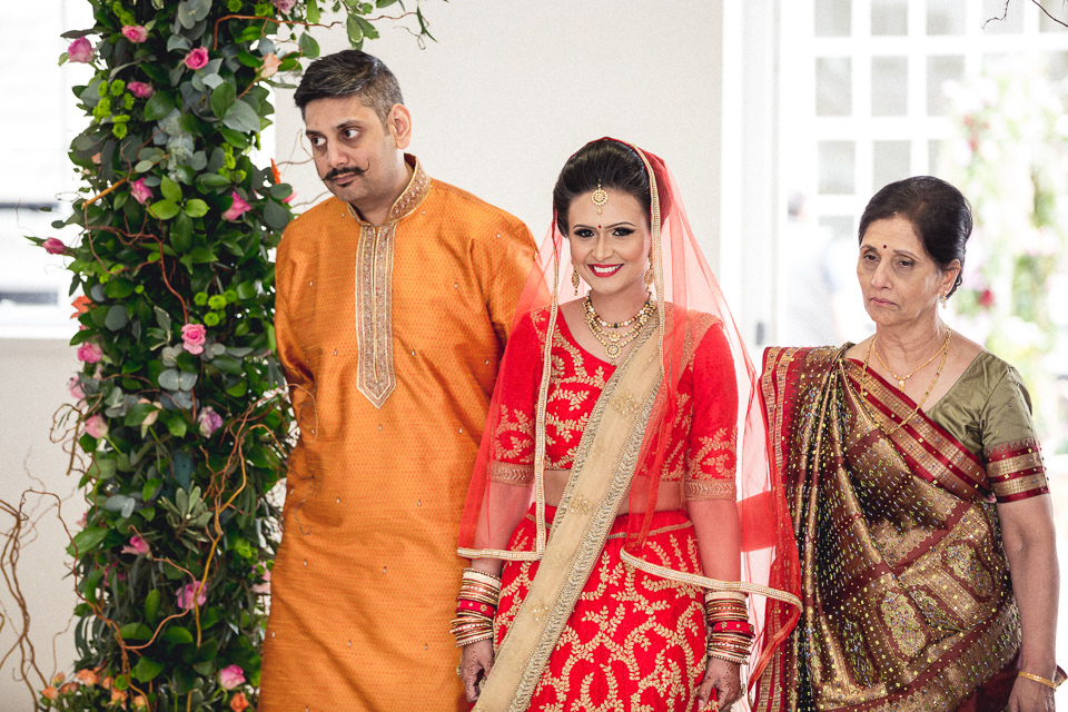 Jagruti&Nikhil_Wedding_395_170907_12_23_46.jpg