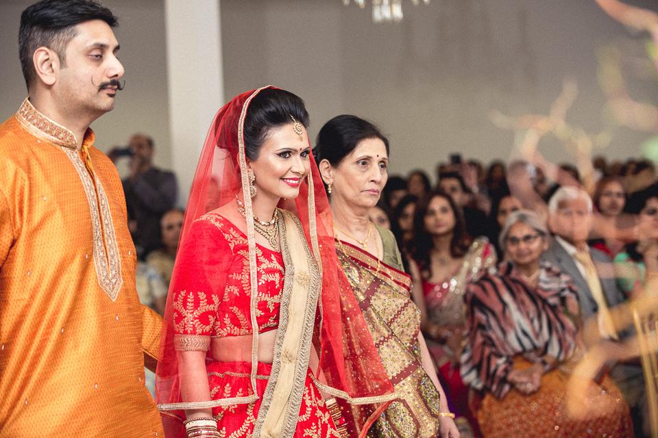 Jagruti&Nikhil_Wedding_397_170907_12_24_01.jpg
