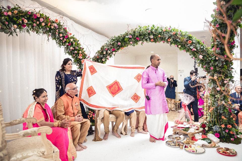 Jagruti&Nikhil_Wedding_399_170907_12_24_17.jpg
