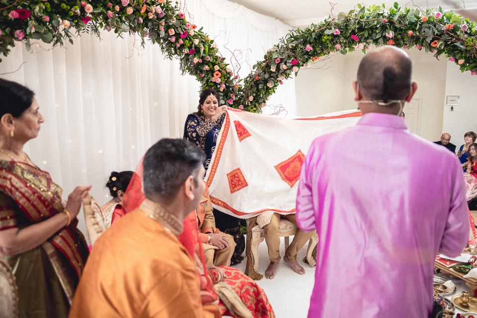 Jagruti&Nikhil_Wedding_407_170907_12_25_15.jpg