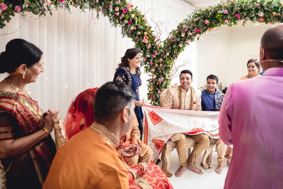 Jagruti&Nikhil_Wedding_410_170907_12_25_34.jpg