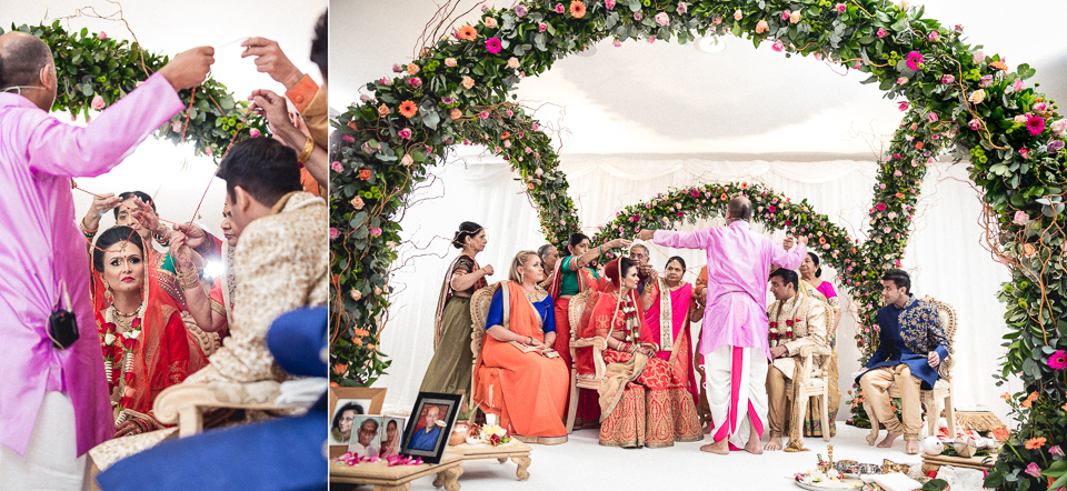 Jagruti&Nikhil_Wedding_433_170907_12_28_16.jpg