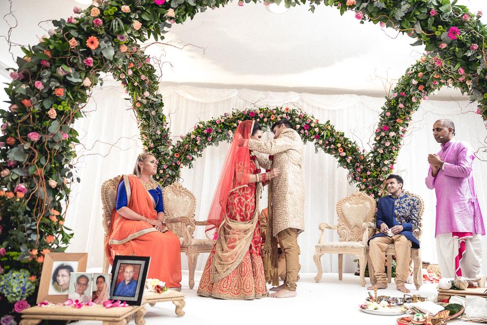 Jagruti&Nikhil_Wedding_425_170907_12_27_12.jpg