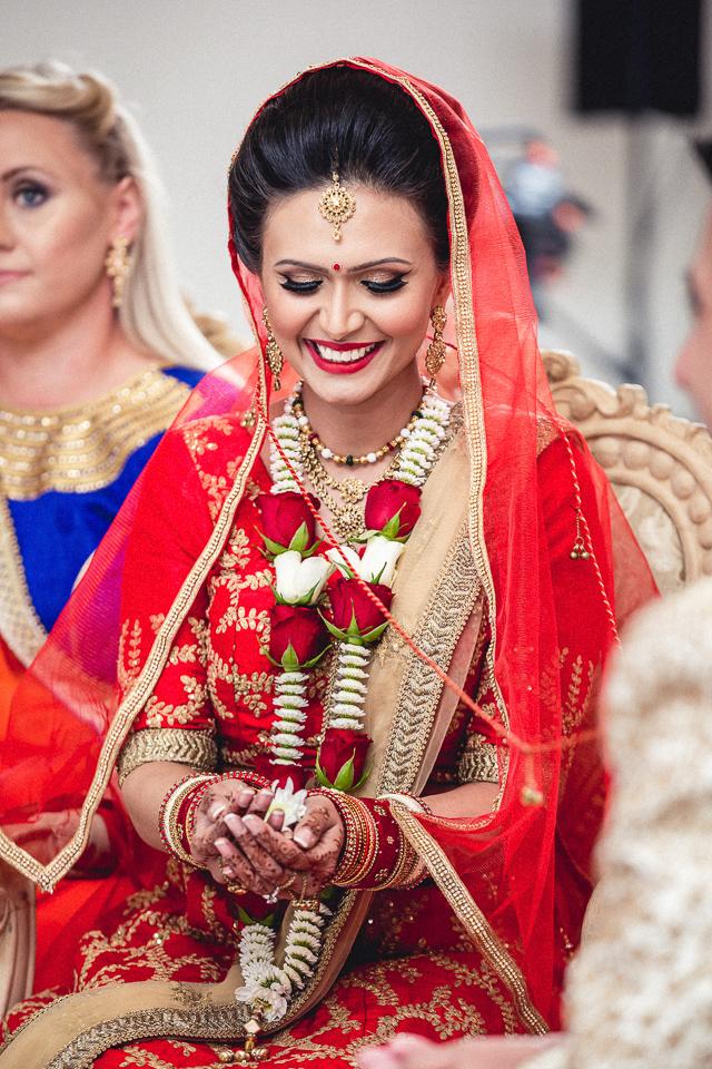 Jagruti&Nikhil_Wedding_458_170907_12_31_10.jpg