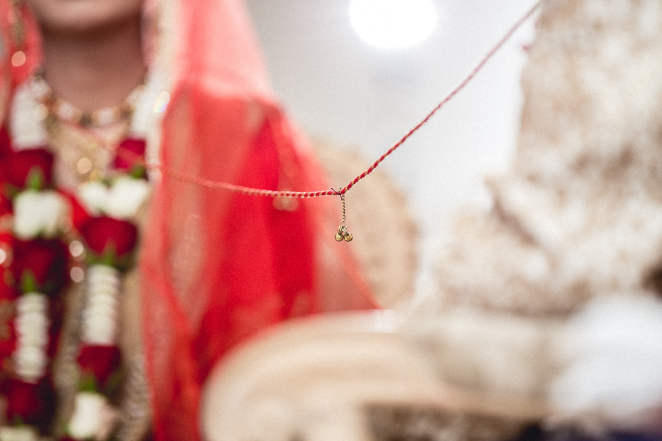 Jagruti&Nikhil_Wedding_474_170907_12_33_04.jpg