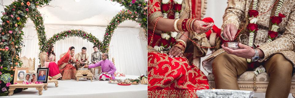 Jagruti&Nikhil_Wedding_526_170907_12_39_09.jpg