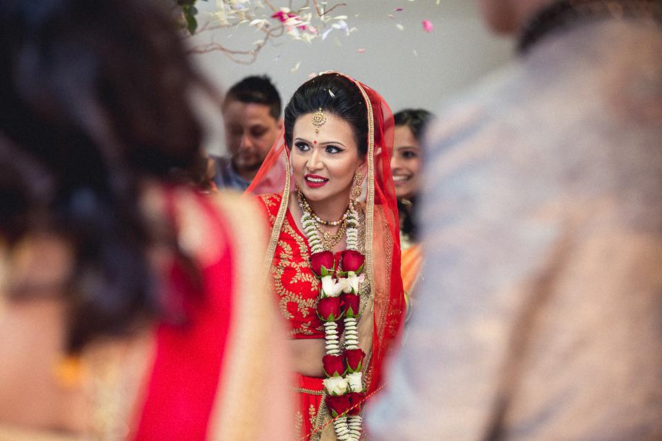 Jagruti&Nikhil_Wedding_599_170907_12_47_44.jpg