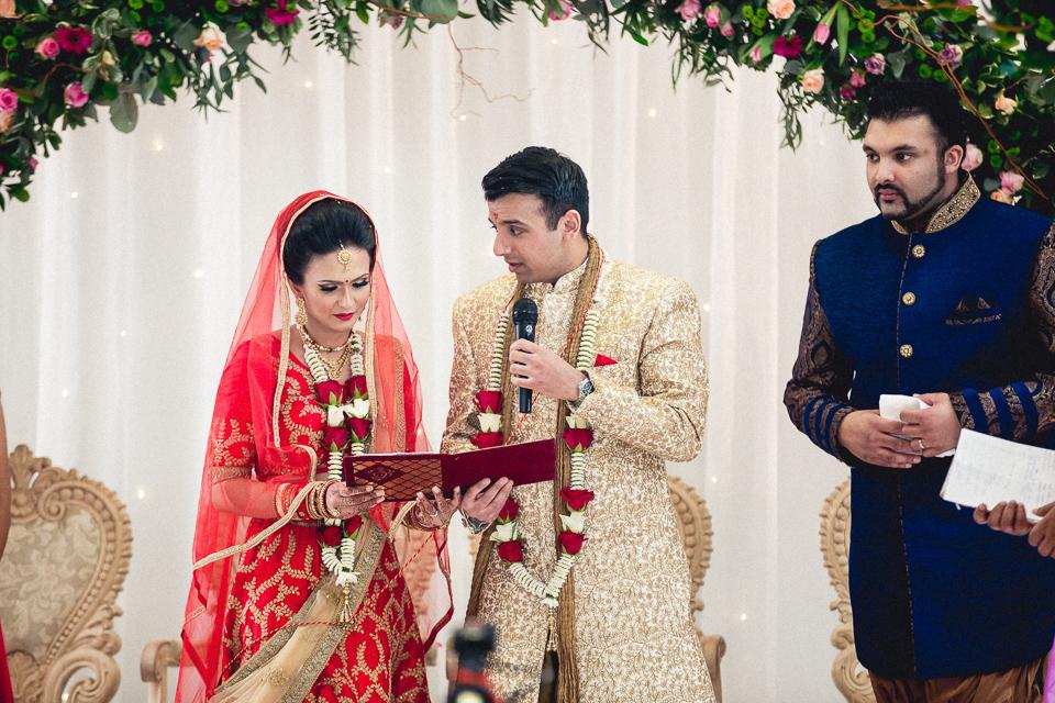 Jagruti&Nikhil_Wedding_611_170907_12_49_02.jpg