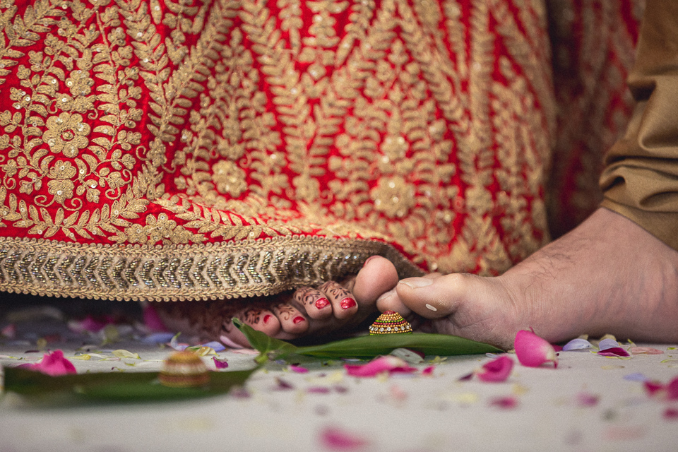 Jagruti&Nikhil_Wedding_620_170907_12_49_55.jpg
