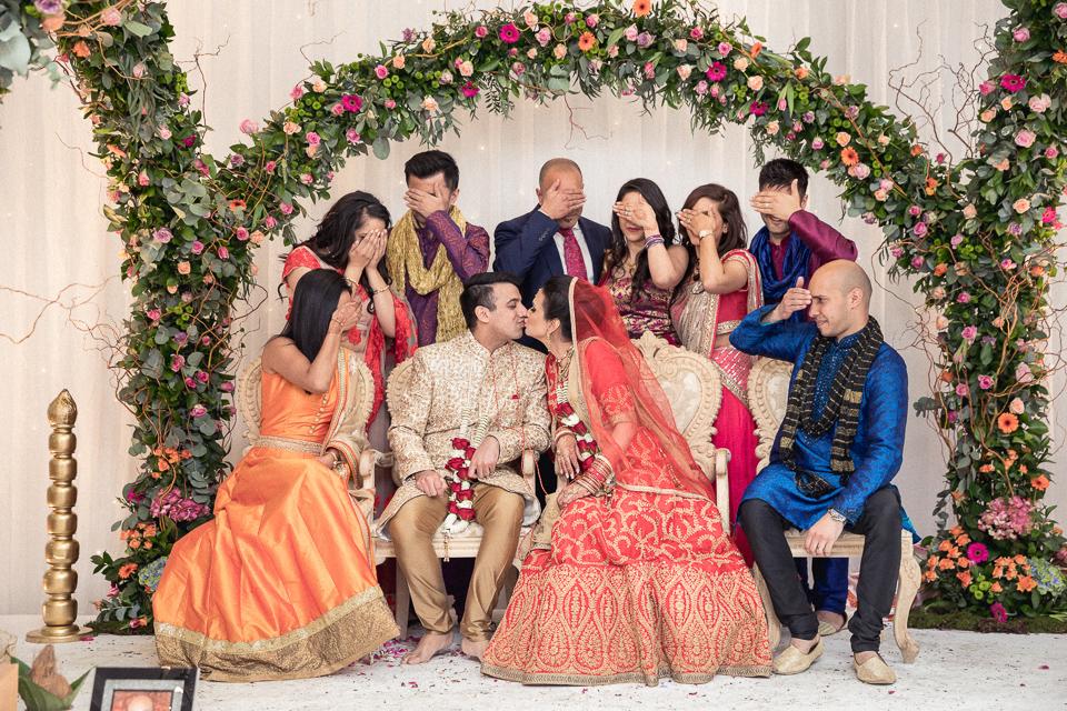 Jagruti&Nikhil_Wedding_779_170907_13_11_51.jpg