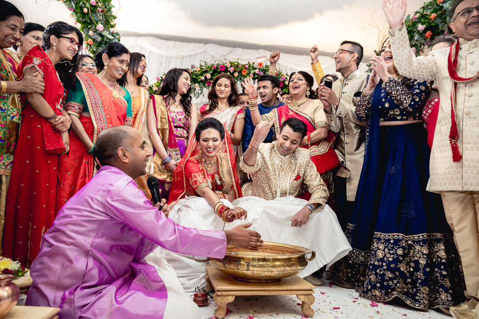 Jagruti&Nikhil_Wedding_816_170907_13_16_42.jpg