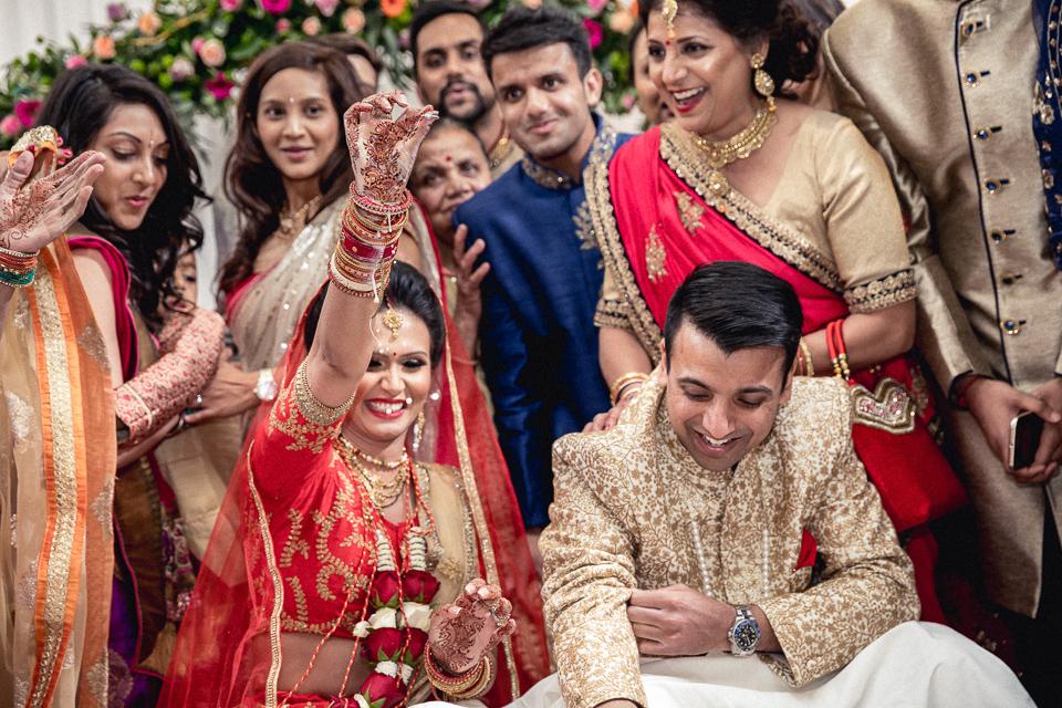 Jagruti&Nikhil_Wedding_821_170907_13_17_24.jpg