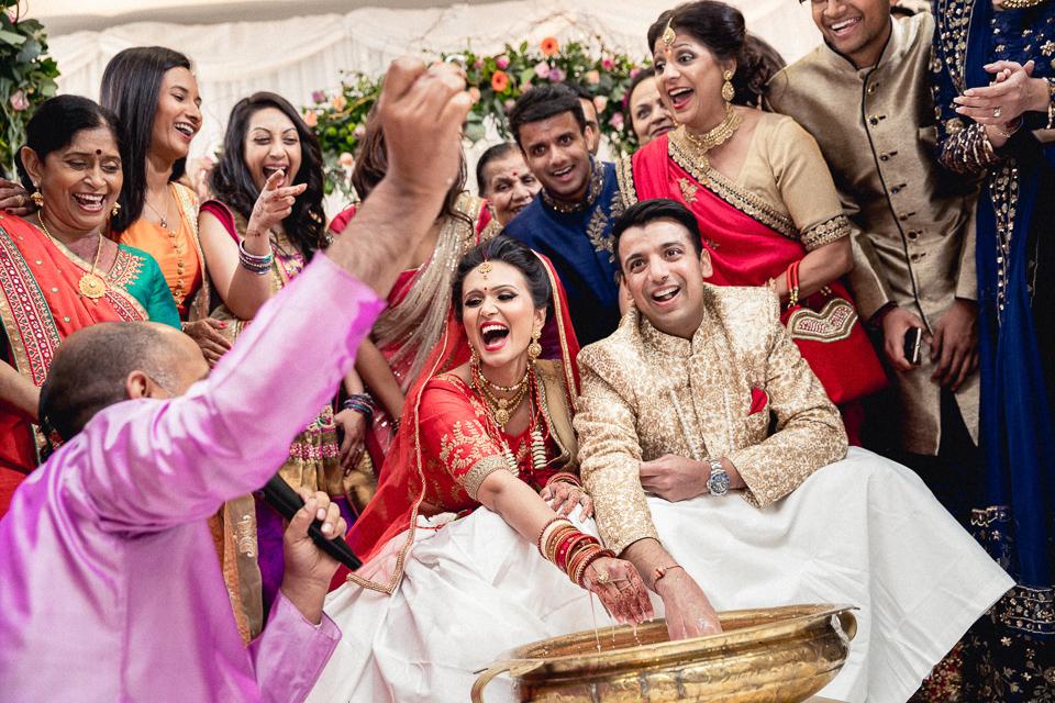 Jagruti&Nikhil_Wedding_838_170907_13_19_29.jpg