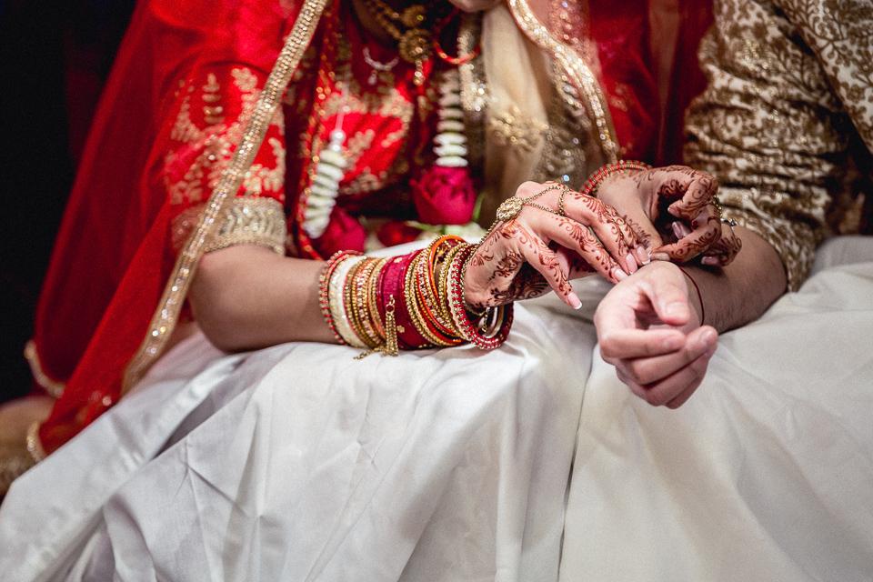Jagruti&Nikhil_Wedding_867_170907_13_23_24.jpg