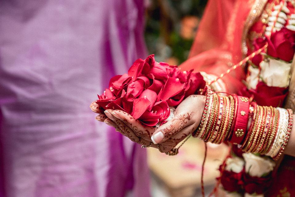 Jagruti&Nikhil_Wedding_875_170907_13_24_36.jpg