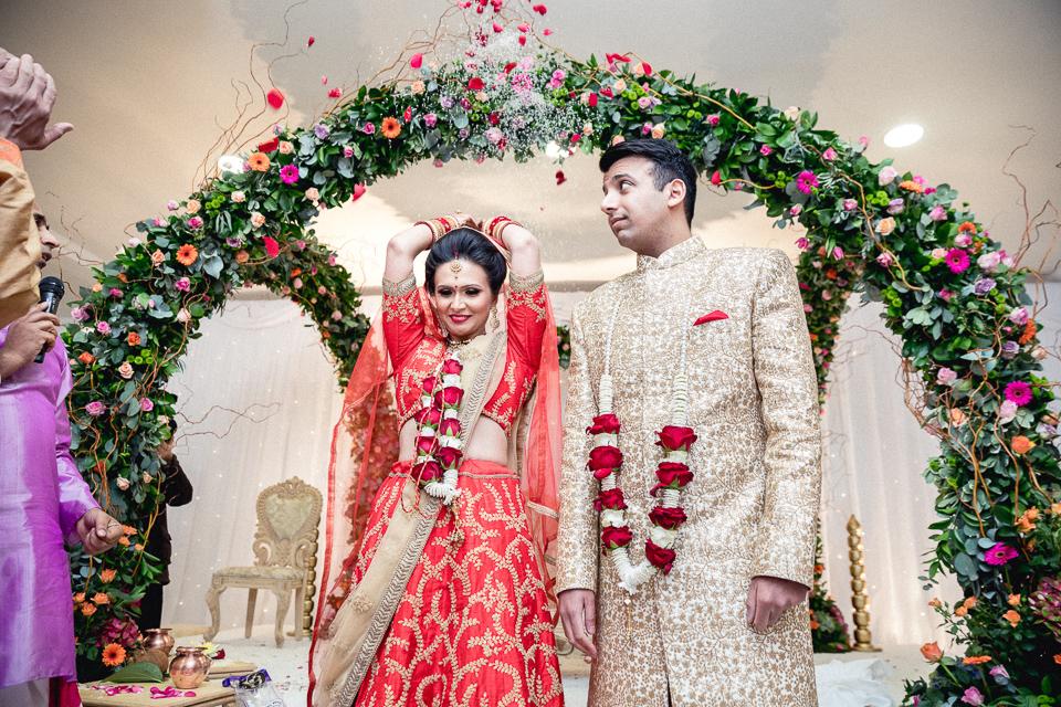 Jagruti&Nikhil_Wedding_877_170907_13_24_55.jpg