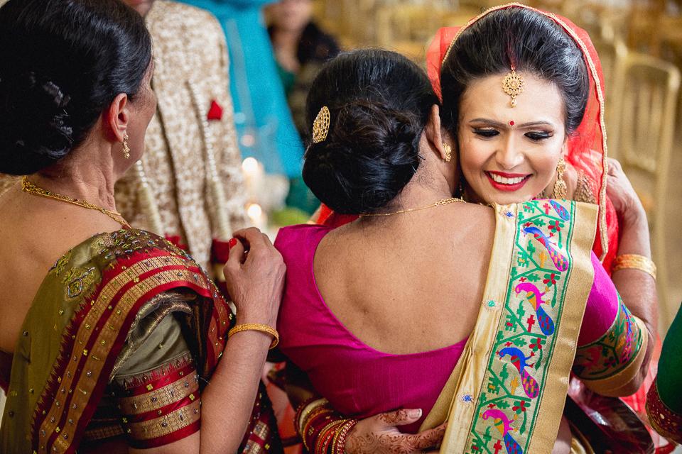 Jagruti&Nikhil_Wedding_884_170907_13_25_59.jpg