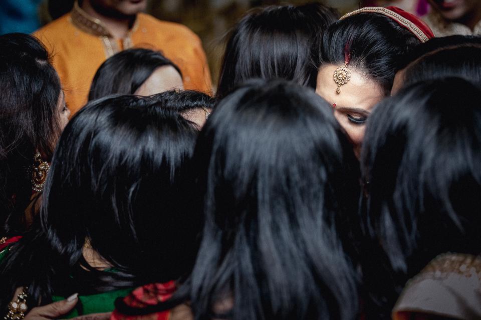 Jagruti&Nikhil_Wedding_901_170907_13_28_14.jpg