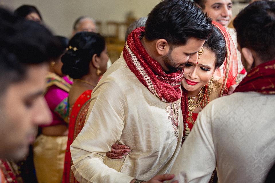 Jagruti&Nikhil_Wedding_891_170907_13_26_57.jpg
