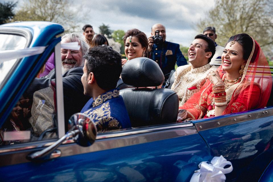 Jagruti&Nikhil_Wedding_954_170907_13_35_49.jpg
