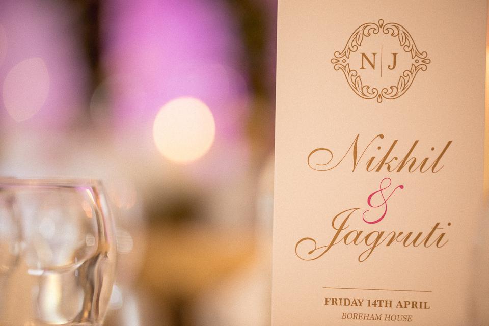 Jagruti&Nikhil_Wedding_1021_170907_13_46_08.jpg