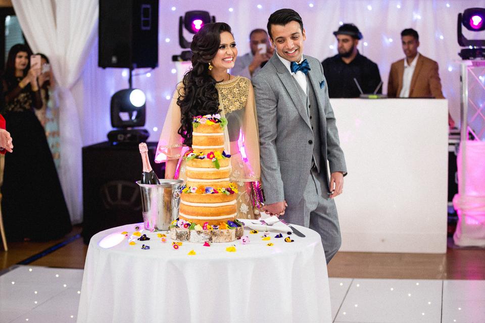 Jagruti&Nikhil_Wedding_1066_170907_13_52_06.jpg
