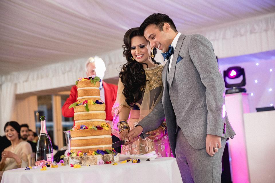 Jagruti&Nikhil_Wedding_1078_170907_13_53_41.jpg