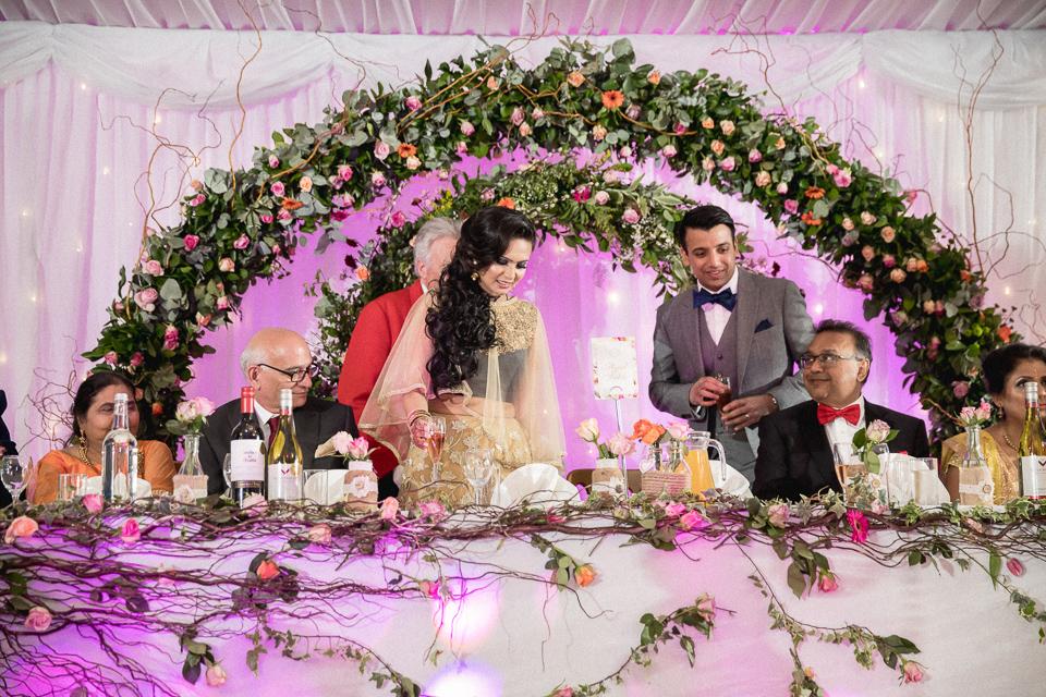 Jagruti&Nikhil_Wedding_1091_170907_13_55_39.jpg
