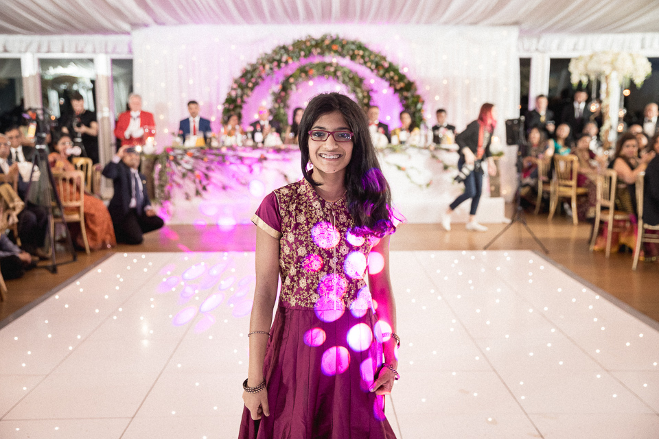 Jagruti&Nikhil_Wedding_1107_170907_13_57_42.jpg