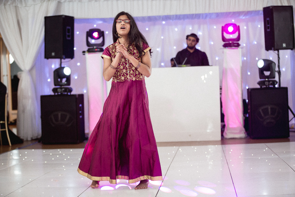 Jagruti&Nikhil_Wedding_1110_170907_13_58_01.jpg