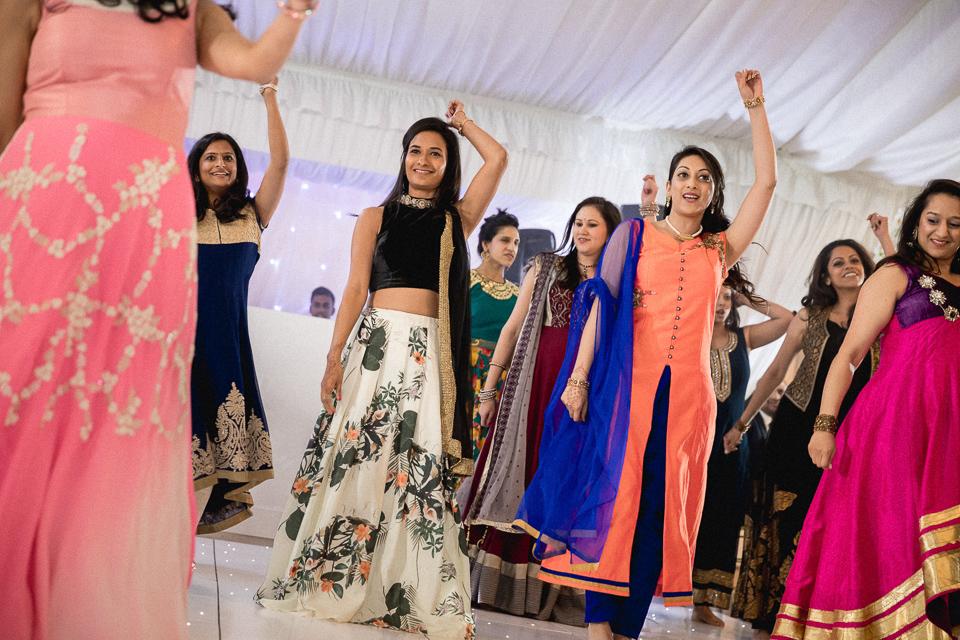 Jagruti&Nikhil_Wedding_1117_170907_13_58_53.jpg