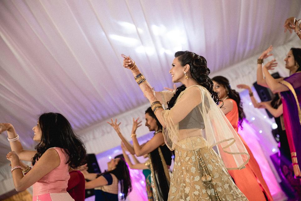 Jagruti&Nikhil_Wedding_1127_170907_14_00_10.jpg