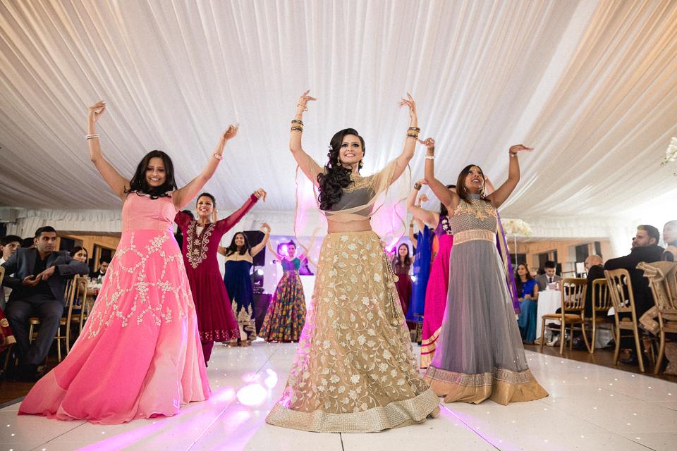 Jagruti&Nikhil_Wedding_1129_170907_14_00_26.jpg
