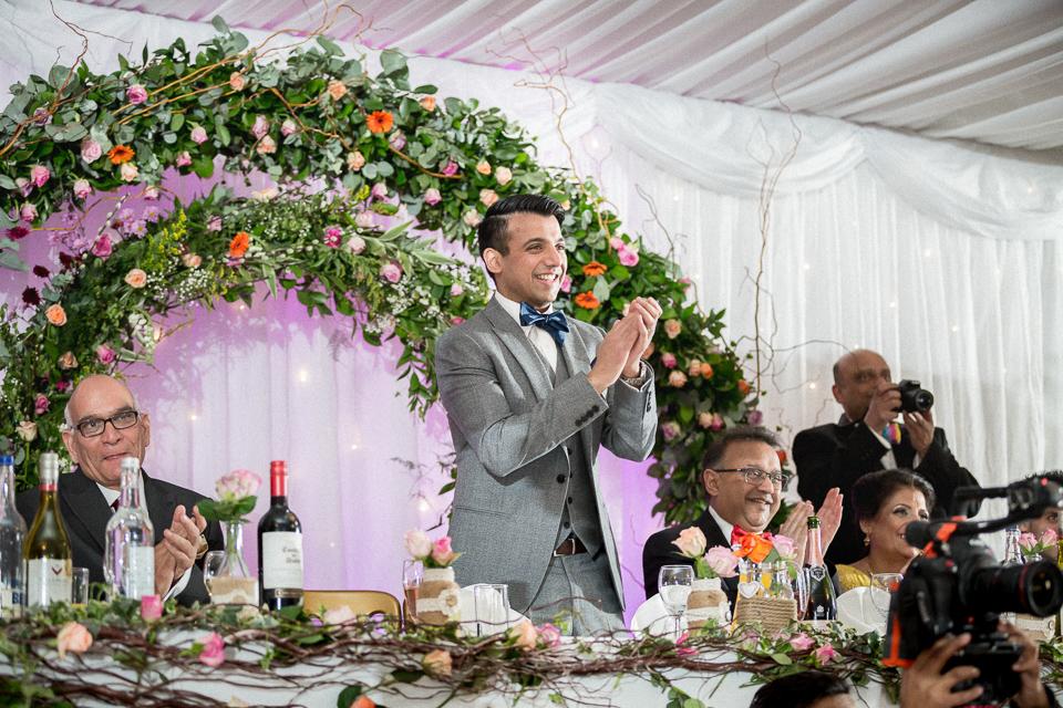 Jagruti&Nikhil_Wedding_1146_170907_14_02_42.jpg