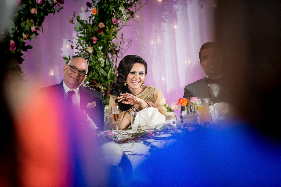 Jagruti&Nikhil_Wedding_1157_170907_14_04_11.jpg