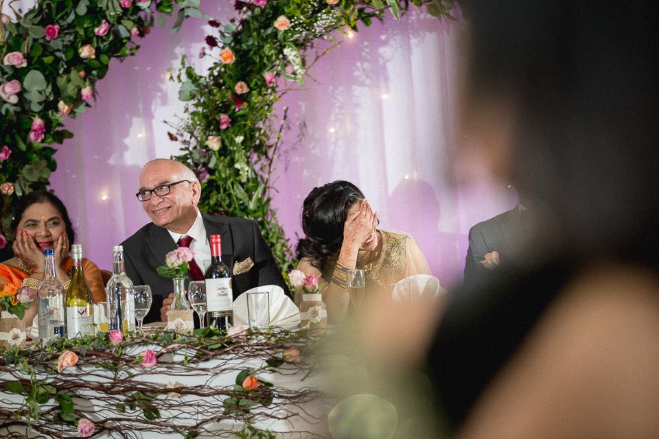 Jagruti&Nikhil_Wedding_1175_170907_14_06_28.jpg