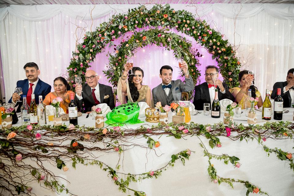 Jagruti&Nikhil_Wedding_1199_170907_14_09_30.jpg