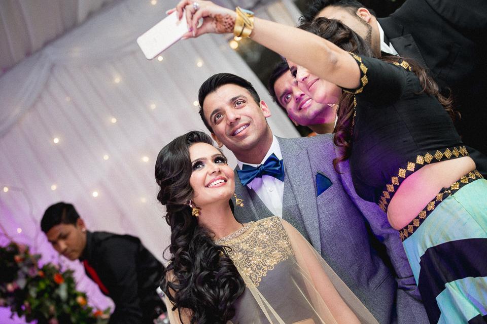 Jagruti&Nikhil_Wedding_1302_170907_14_21_21.jpg