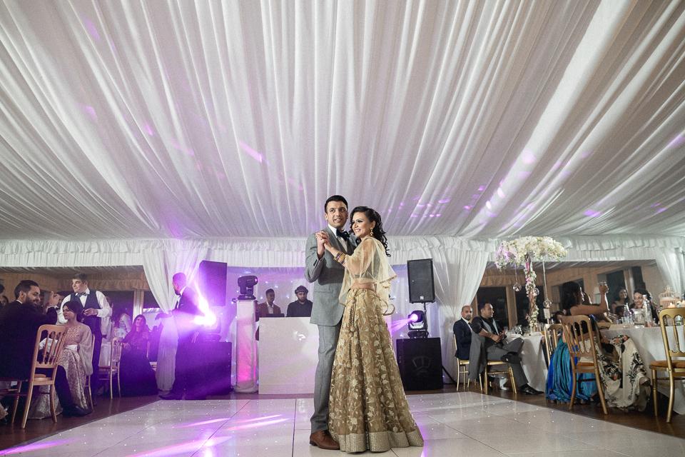 Jagruti&Nikhil_Wedding_1316_170907_14_22_51.jpg