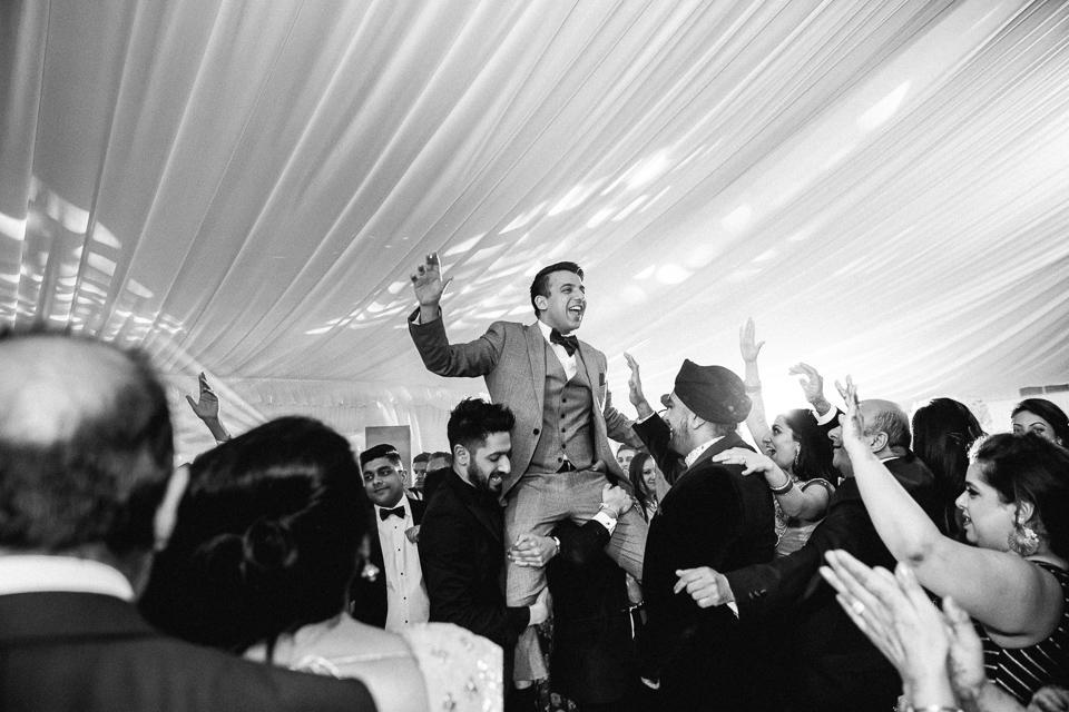 Jagruti&Nikhil_Wedding_1341_170907_14_25_45.jpg