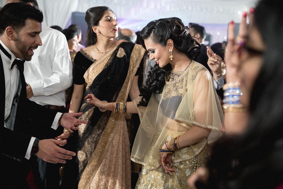 Jagruti&Nikhil_Wedding_1351_170907_14_27_00.jpg