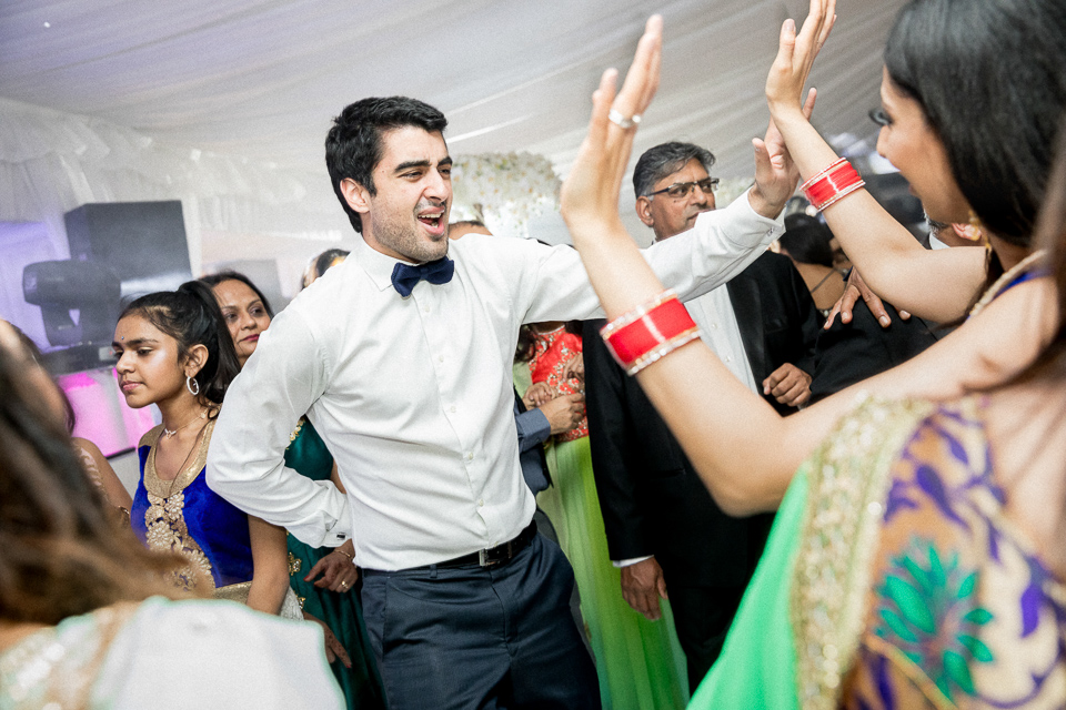 Jagruti&Nikhil_Wedding_1403_170907_14_33_36.jpg