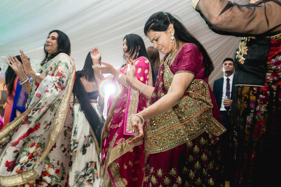 Jagruti&Nikhil_Wedding_1436_170907_14_37_51.jpg